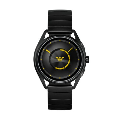 Shop this Emporio Armani Watch ART5007