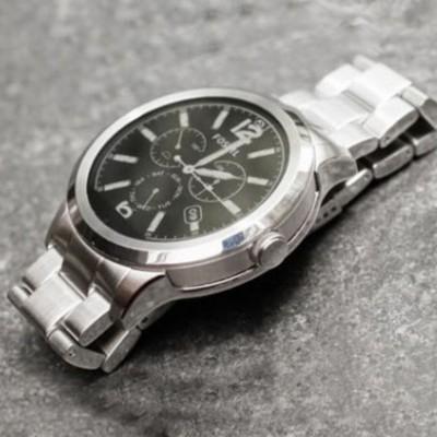 q-watch-150