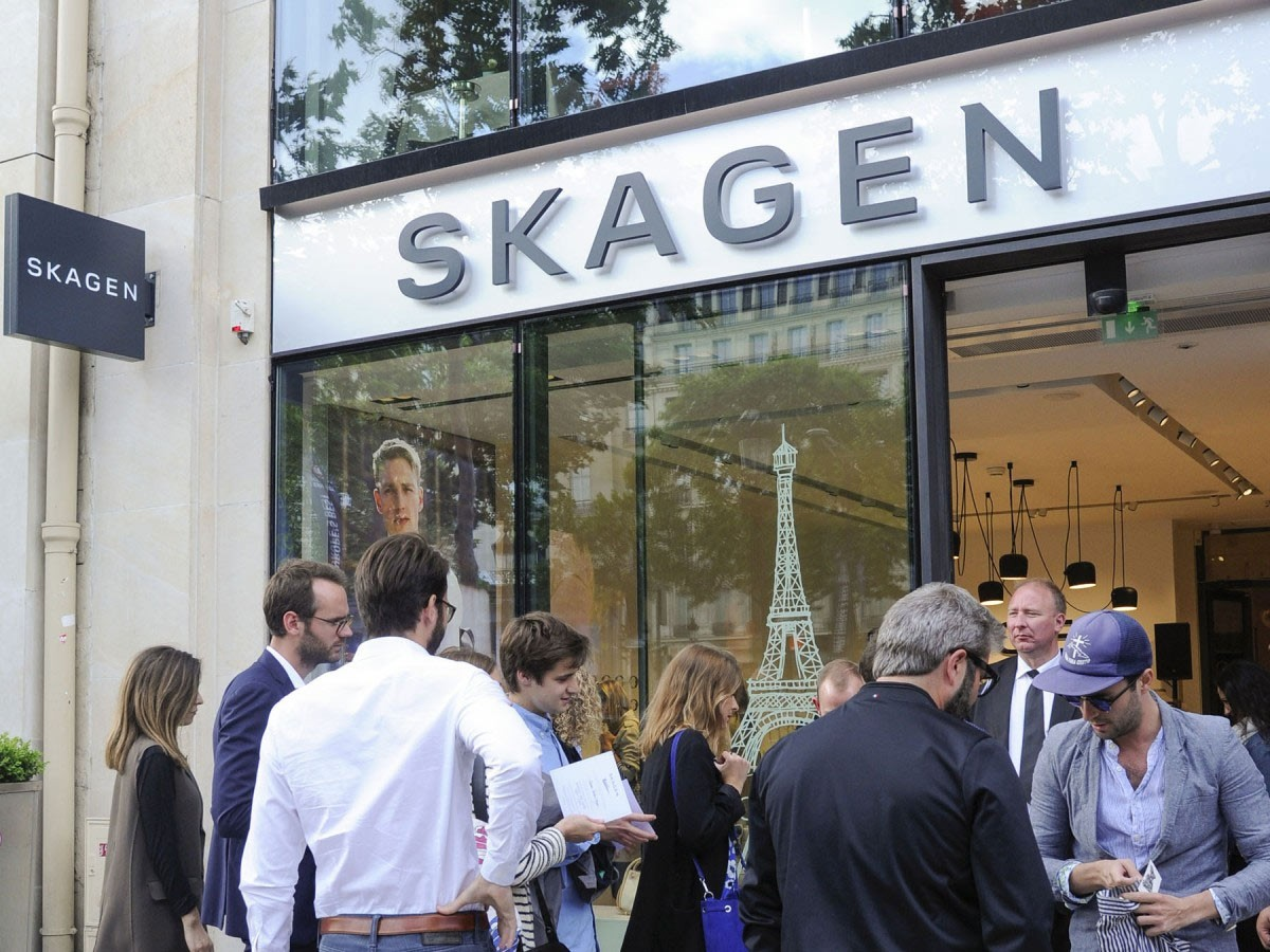 Paris_Skagen_Opening_Party
