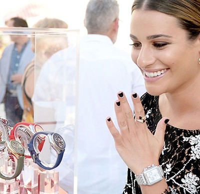 lea-michele-leading lady-event-featured