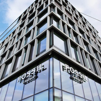 02-fossil-group-basel-headquarters-exterior