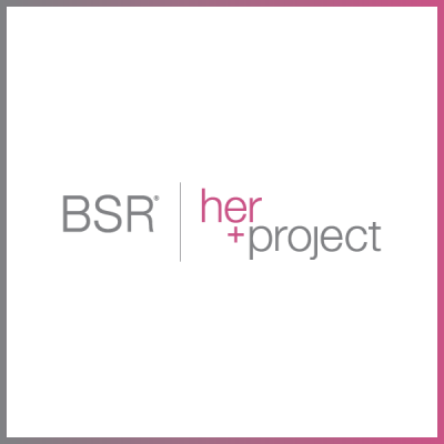 HERproject | Fossil Group | Womens Health Initiative | Asia