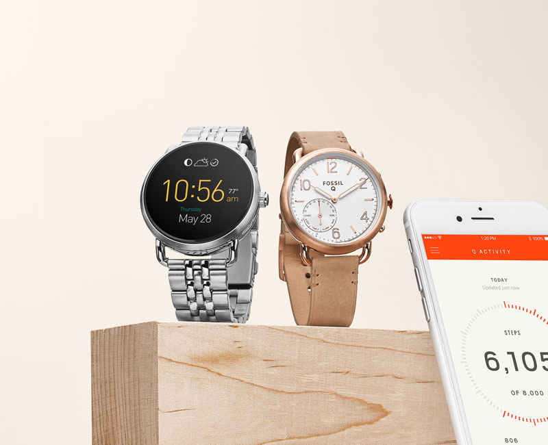 hero-_fossil_smartwatches_feature