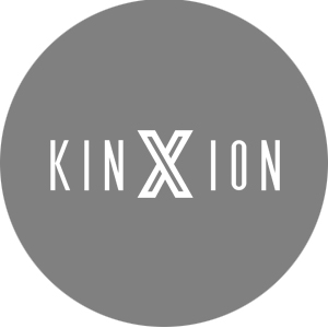 Fossil Group Marketing Internship Group Marcus Graham Project: Kinxion