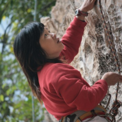 square-ada-climbing