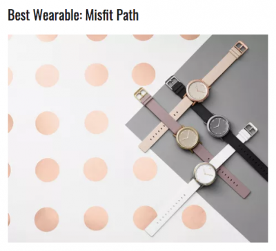 misfit-path-best-wearable-gear-diary