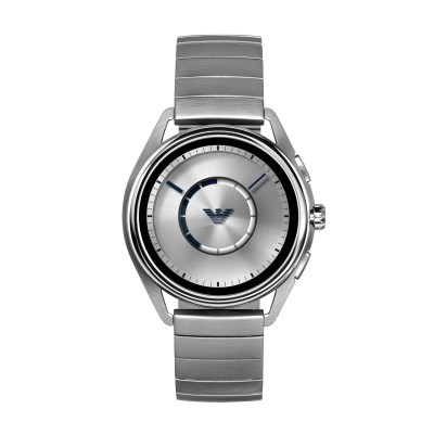 Shop this Emporio Armani Watch ART5006
