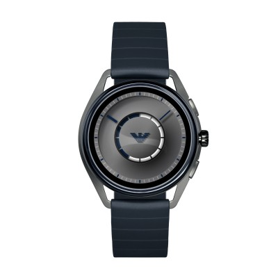 Shop this Emporio Armani Watch ART5008