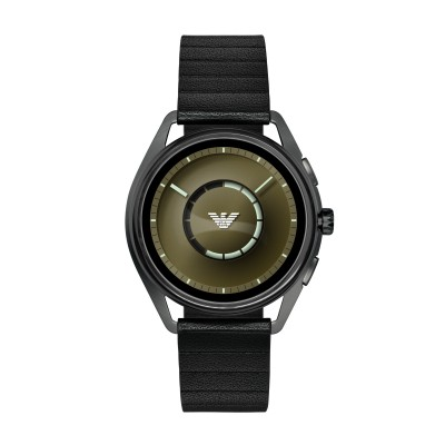 Shop this Emporio Armani Watch ART5009