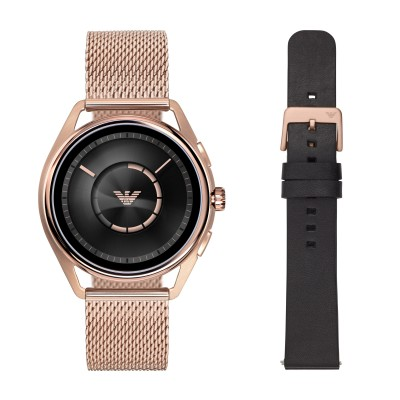 Shop this Emporio Armani Watch ART9005