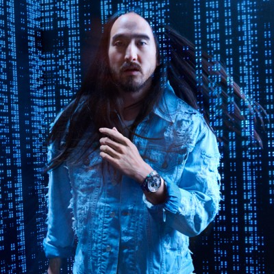 hero-steveaoki-on-fossilgroup-700
