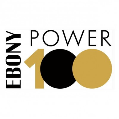 Ebony honors Fossil Group Director of Global Sustainability and Philanthropy in their Power 100