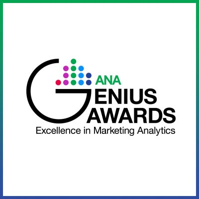 ANA recently announced 2018 Genius Award winners, Fossil Group among honored recipients