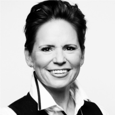 Beth Moeri joins Fossil Group's executive leadership