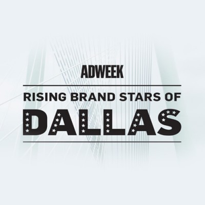 featured-adele-adweek