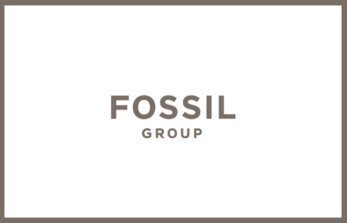 fossilgroup-hero-featured-home-450
