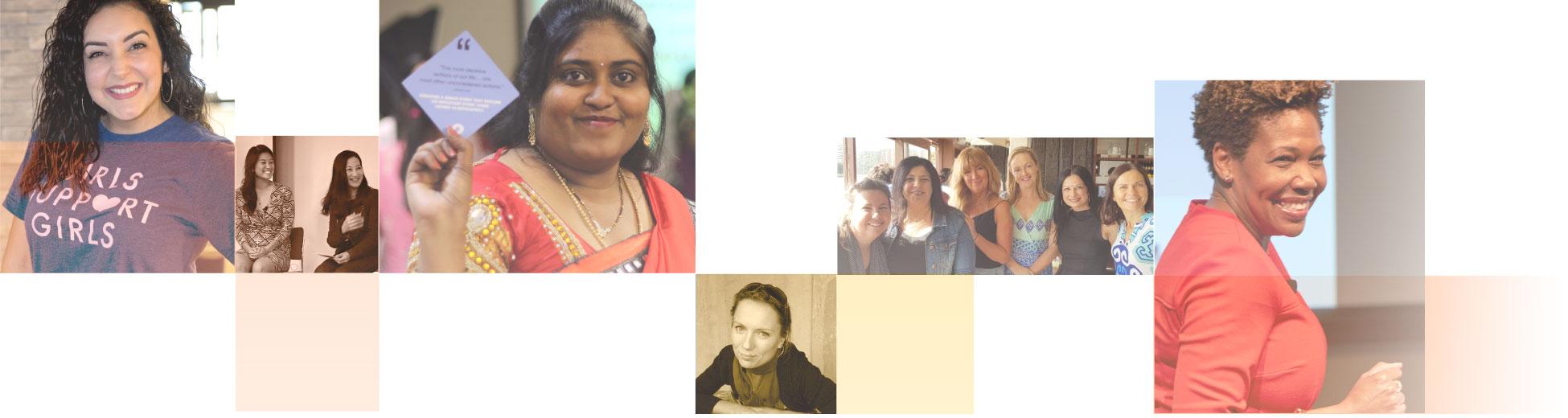 Fossil Group Globally Celebrates International Women's Day