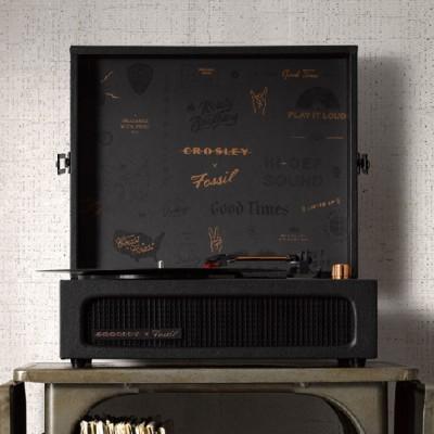FG-Crosley-home-600x500