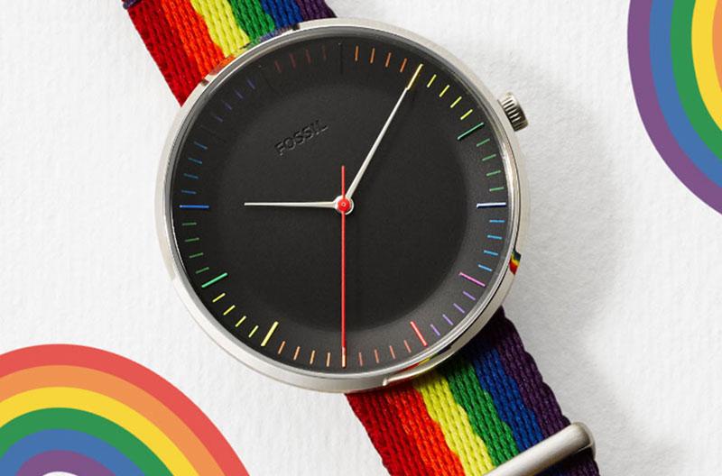 FG-FSL-Pride-Watch-Feat
