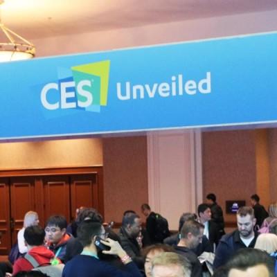 CES-2020-unveiled_signage