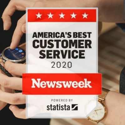 Fossil-Newsweek-Recognition-Customer-Service-2020-LinkedIn