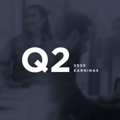 BNR-IR-Q120-PR