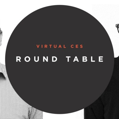 Round-Table-Talk-featured-2